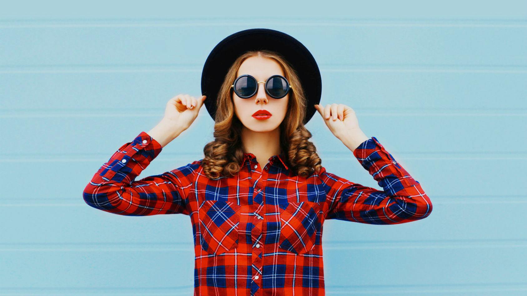 Moda, comodidad y exclusividad en monturas